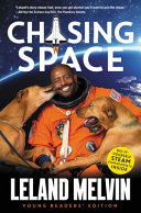 Chasing Space Young Readers Edition