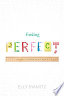 Finding Perfect Book PDF