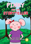 Pinky And The Storyteller