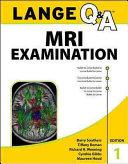 Lange Q A MRI Examination