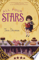 All Four Stars Book PDF