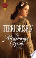 The Mercenary s Bride