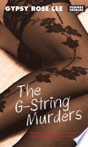 The G String Murders