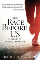 The Race Before Us