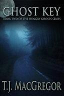 download ebook ghost key pdf epub