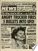 Jan 3, 1989