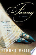 Fanny  A Fiction