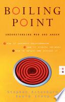 Boiling Point Pdf [Pdf/ePub] eBook