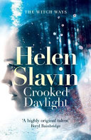 Crooked Daylight Book Cover