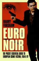 download ebook euro noir pdf epub