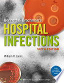 Bennett Brachman S Hospital Infections