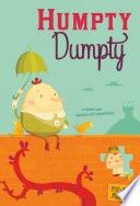 Humpty Dumpty Flip Side Rhymes