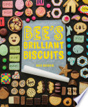 Bee s Brilliant Biscuits