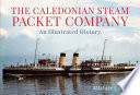 The Caledonian Steam Packet Company