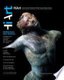HiArt n  4  Anno 3 gennaio   giugno 2010