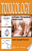 Toxicology Book PDF