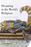 Dreaming in the World s Religions