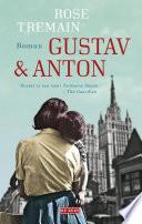 Gustav Anton