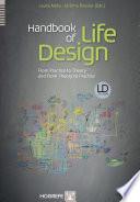Handbook of Life Design
