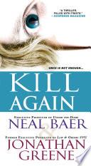 Kill Again