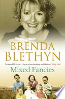Mixed Fancies Book PDF