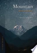 Mountain Book PDF
