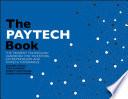 The PayTech Book Book PDF