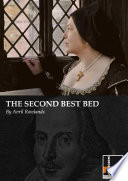The Second Best Bed