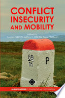 Conflict  Insecurity and Mobility