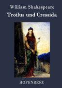 Troilus und Cressida