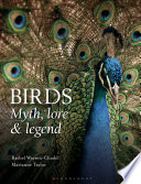 Birds  Myth  Lore and Legend