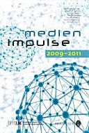 Medienimpulse : Beiträge zur Medienpädagogik 2009 - 2011