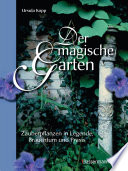 Der magische Garten