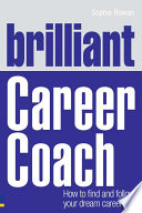 download ebook brilliant career coach pdf epub