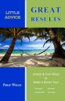 download ebook little advice great results pdf epub