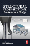 download ebook structural cross sections pdf epub