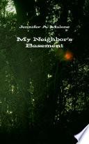 My Neighbor s Basement