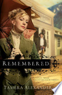 Remembered  Fountain Creek Chronicles Book  3