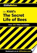 The Secret Life Of Bees Pdf/ePub eBook