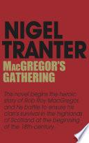 MacGregor s Gathering