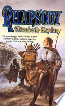 Rhapsody Book PDF