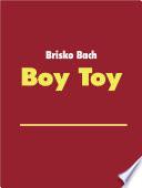 download ebook boy toy pdf epub