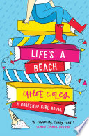Bookshop Girl  Life s a Beach Book PDF
