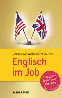 Englisch im Job