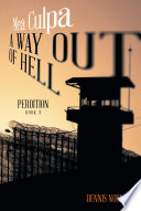 MEA CULPA   A Way Out Of Hell