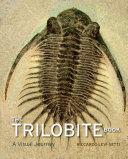 The Trilobite Book