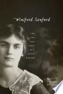 Winifred Sanford