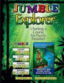 Jumble Explorer