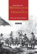 download ebook dicionário de mineralogia e gemologia pdf epub