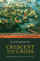 Crescent and Cross Major History In Decades And The
